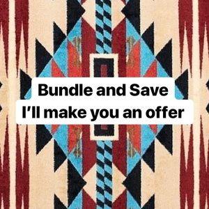 Bundle Feature